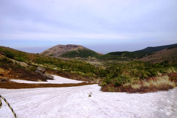 登山道10.JPG