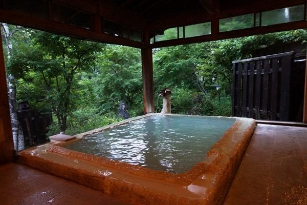 笹屋 殿の湯3.JPG