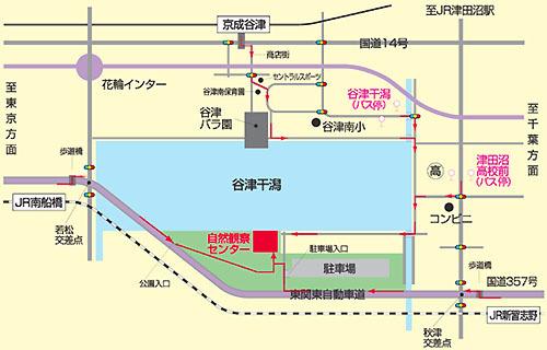 谷津干潟マップ.jpg