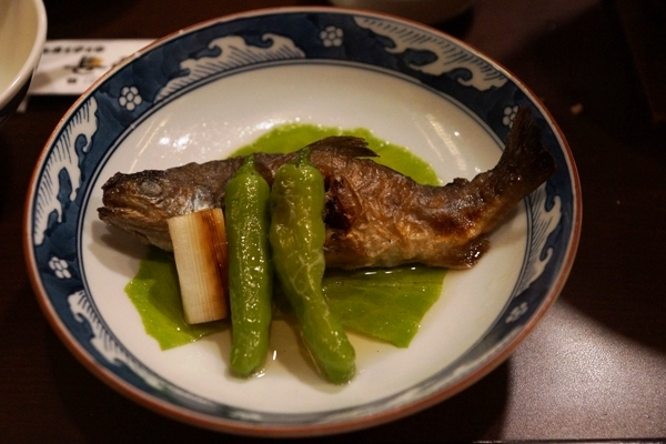 長寿館の夕食10.jpg