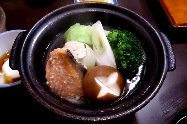 長寿館の朝食2.jpg
