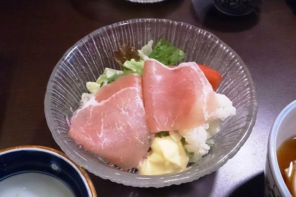 長寿館の朝食3.jpg
