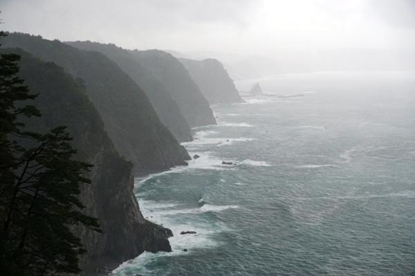 鵜の巣断崖6.JPG