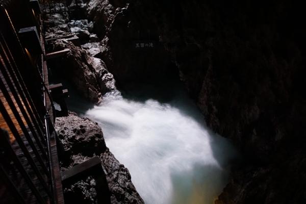 龍泉洞5.JPG