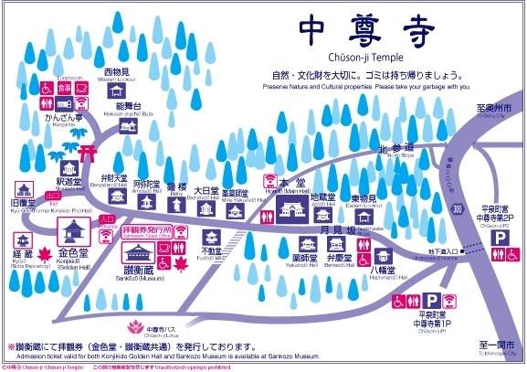 chusonji_map.jpg