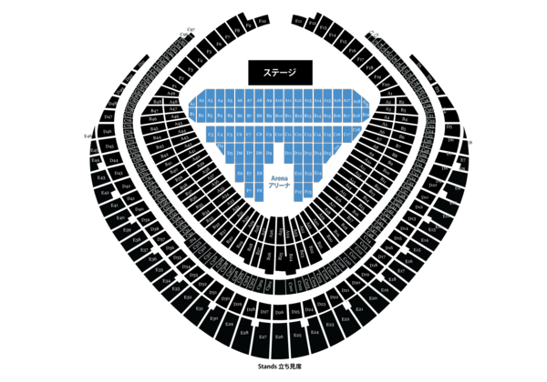 pm-tokyodome2.png